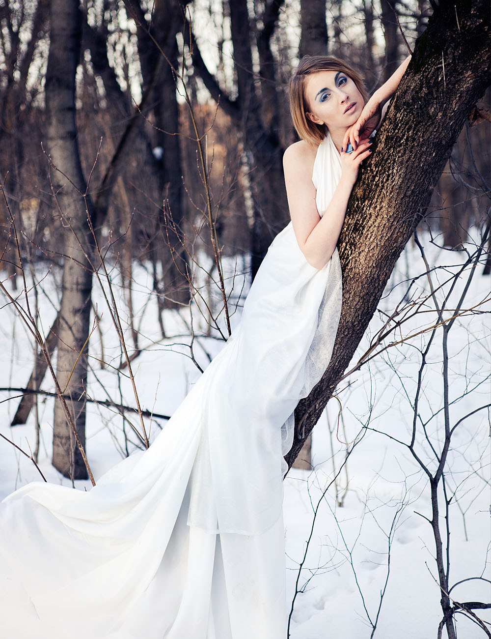 winter-photoshoot-photo-retouching-sample